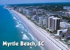 Google Image Result for http://www.ultimatetaxi.com/hotel/images/myrtle_beach.jpg
