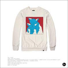 By Parra『Marvelous』collection 2015. http://blog.raddlounge.com/?p=31734 #streetsnap #style #raddlounge #wishlist #stylecheck #kawaii #fashionblogger #fashion #shopping #womanswear #wishlist #brandnew #byparra #rockwellbyparra #parra