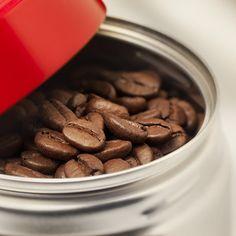 illy coffee - illy Caffè in Grani - ph massimo gardone