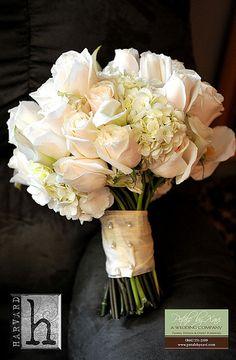 Wedding Flowers - http://herbigday.net/wedding-flowers-206/