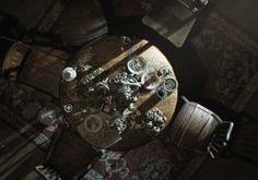 Nie, żeby coś ale to w jaki sposób Resident Evil 7 Torrent oddaje nam możliwość pobierania to mistrzostwo. ►Youtube: http://bit.ly/Youtube-FaniResidentEvil7