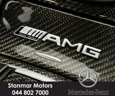 Mercedes AMG Boss: The horsepower wars are over Mercedes Sls, Amg Logo, Daimler Ag, Car Logos, Black Series, Bmw Cars, Bugatti, Volvo, Carbon Fiber