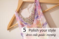 bd7d17024e6 27 Best Polish Your Style images