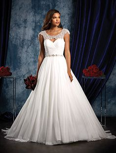 Alfred Angelo Bridal Style 964 from Sapphire Bridal Gowns Wedding Dress Pictures, Wedding Bridesmaid Dresses, Wedding Dress Styles, Designer Wedding Dresses, Bridal Dresses, Gown Wedding, Party Dresses, Alfred Angelo Bridal, Wedding Gown Gallery