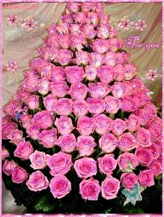 1 million+ Stunning Free Images to Use Anywhere Happy Birthday Wishes Cake, Happy Birthday Cake Images, Happy Birthday Video, Happy Birthday Wallpaper, Happy Birthday Flower, Beautiful Rose Flowers, Flowers Gif, Beautiful Gif, Beautiful Flowers