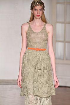 Sacada, Primavera/ Verão 2012, Rio, Womenswear