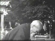 Morihei Ueshiba - The Founder of Aikido (complete) 1 of 5