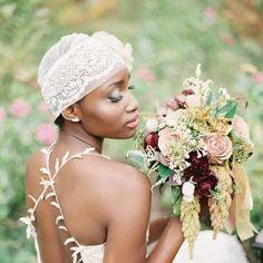 Sand, linen, plum ivory blush white -