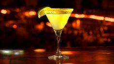 Key Lime Pie | Cocktail Recipes http://drinkedin.net/cocktail-reviews/163000-key-lime-pie.html