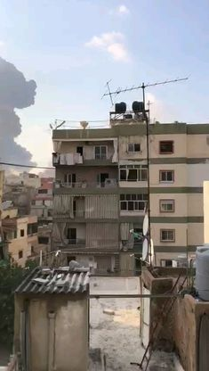 Beirut seaport explodes (8/4/2020) – the latest #celebrity fails , #fails at life , #funny nailed it fails , #nailed it fails funny , #pintrest fails funny    #BestFailsEver, #EpicFailsFunny, #FailTextMessages, #FailsGifsFunny, #FunyTextsFails