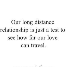 Motivational Quotes For Relationships, Boyfriend Quotes Relationships, Long Distance Relationship Quotes, Reality Quotes, Cheesy Love Quotes, Love Quotes For Him Romantic, Pretty Quotes, Best Friend Poems, Distance Quotes For Him