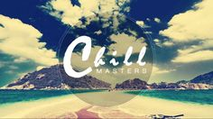 Kiso ft. MSP - Hvar (Original Mix) Chill, Facebook, The Originals, Beach, Water, Music, Artist, Youtube, Outdoor