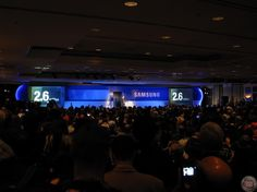Результат поиска Google для http://www.tweaknews.net/reviews/ces_2010_day_two_samsung_panasonic/img/ces2_0.jpg