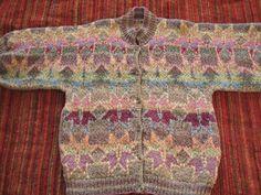 kaffe+fassett+knitting+|+years+after+the+publication+of+kaffe+fassett+s+glorious+knitting+...