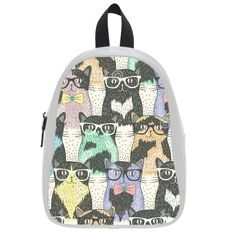 22e38940e8c 44 Best catpacks images in 2019 | Cat backpack, Backpack bags, Backpack