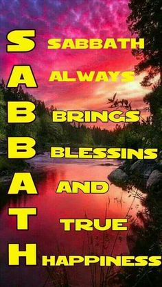 Sabbath shalawam all 12 tribes of Yasharahla (Israël) the real Hebrew ISRAELITES of Abraham Isaac and Jacob. Happy Sabbath Images, Happy Sabbath Quotes, Sabbath Rest, Sabbath Day, Saturday Sabbath, Shabbat Shalom Images, Learn Hebrew Online, Hebrew Words, Lion Of Judah