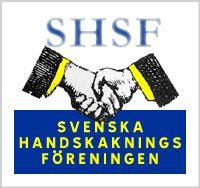 handskak-small