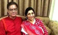 সয়দ আশরফর সতরর শররক অবসথ সকটপনন