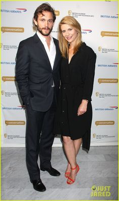 307 Best Actor: Hugh Dancy images   Hugh dancy, Will ...