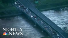 Nearly 200,000 Forced From Homes Due To California Reservoir Flooding Em...