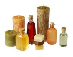 como-hacer-velas-aromaticas-caseras-1.jpg