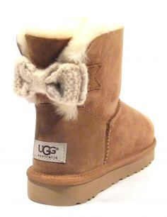 5 prendas básicas que toda mujer debe tener en invierno. Winter bootsUgg ...