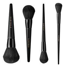 Furless Cosmetics Contour Kit get 10% off with promo RAW10 #rawfashion #raw fashionmagaz #rawfashionmagazine #fleek #makeupgirlz #cosmetics #makeup #makeup lover #beauty queen #beauty blogger #beauty #promo code #promo #lashes #brushes #makeup brushes #makeup tools #cosmetics #beauty brushes #coupon code #cruelty free #vegan #black friday