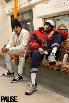 road man london - Google Search Women, Men and Kids Outfit Ideas on our website at 7ootd.com #ootd #7ootd http://www.99wtf.net/