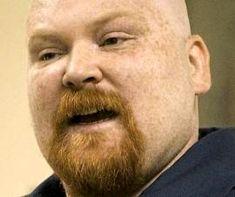 Richard Cooey | Murderpedia, the encyclopedia of murderers