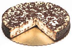 Amarula Chocolate Cheese Cake