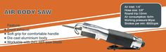 air body saw pneumatic reciprocation saw reciprocating cutter#reciprocating cutter