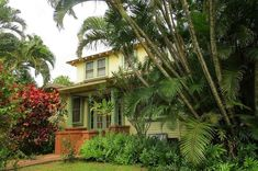 Book Kuau Inn, Paia on TripAdvisor: See 152 traveler reviews, 49 candid photos, and great deals for Kuau Inn, ranked #1 of 3 B&Bs / inns in Paia and rated 4.5 of 5 at TripAdvisor.