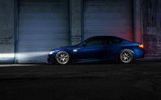 bmw e m vert m carbon fiber interior trim wrap Wu Wraps