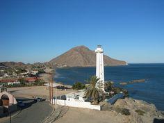 San Felipe, Mexico