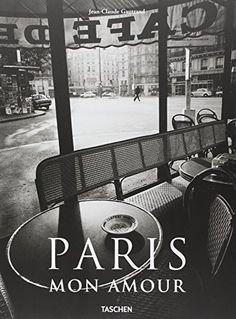 Paris Mon Amour by Jean-Claude Gautrand http://www.amazon.com/dp/3822835412/ref=cm_sw_r_pi_dp_zDOYub0574KNJ