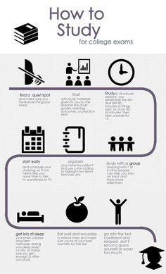 Usf Housing Residential Education Usfhousing Profile Pinterest