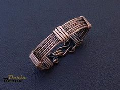 Items similar to Men braided copper cuff bracelet, Golf arthritis copper bangle armlet bracelet for men benefits, Couple personalized wristband cuff bracelet on Etsy Copper Cuff, Copper Bracelet, Copper Wire, Men's Fashion Jewelry, Fashion Bracelets, Braided Bracelets, Bracelets For Men, Wire Bracelets, Bracelet Men