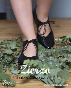 #raymusgo #ecoshoes #calzadoecologico #zapatosnaturales #zapatossostenibles #modasostenible #sincromo #chromefree