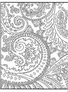 hard coloring pages of unicorns Download Mandala