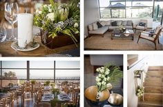 Durbanville Hills, Weddings and Private Functions, Cape Town Wedding Venue, South Africa Beautiful Wedding Venues, Dream Wedding, Cape Town Wedding Venues, Destination Wedding, Wedding Planning, Wedding Function, Wedding Decorations, Table Decorations, Wedding Engagement