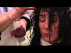 Moonstruck 1987 complete full movie in English - YouTube