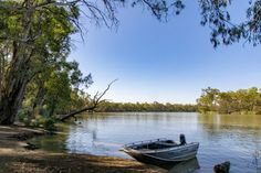 South Australia, Australia Travel, Victoria Australia, Wonderful Places, Great Places, Mount Kosciuszko, Murray River, Water Activities, Rivers