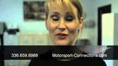 Motorsport Connections, your premier BMW, MINI & Mercedes service center in Lexington, NC and the surrounding communities. Service Maintenance, Oil Service, Oem Parts, High Point, Race Cars, Bmw, Mini, Drag Race Cars, Rally Car