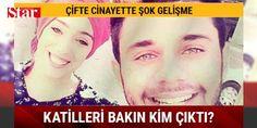 Çifte cinayeti amcaoğlu işlemiş: İstanbul Eyüp'te geçtiğimiz yıl öldürülen Yağmur Güneş ve Uğur Can Taşdemir'in, Güneş'in amcaoğlu tarafından öldürüldüğü saptandı. Zanlı ile Yağmur Güneş'in #anne babası hakkında müebbet hapis istemiyle dava açıldı. 19 yaşındaki Uğur Can Taşdemir ve 27 yaşındaki Yağmur Güneş bir süre önce tanışarak sevgili oldu. Yağmur Güneş'in boşandığı eşinden 2 çocuğu vardı. Güneş sık sık Taşdemir'in ve ailesinin bulunduğu evde kalıyordu. Çocuklara da Yağmur Güneş'in…