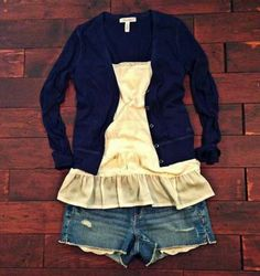 aeropostale outfits - Google Search