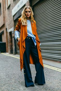 Find More at => http://feedproxy.google.com/~r/amazingoutfits/~3/vKoVNhI3DVc/AmazingOutfits.page
