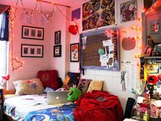 Dorm Room Hull Hall Mississippi State Dorm Decor College