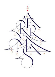 Merry Xmas! Aron jancso
