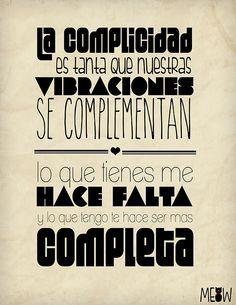 Perota Chingo - La Complicidad