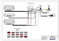 ibanez rg 321 mh wiring diagram